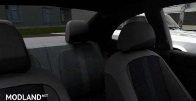 Volkswagen Beetle 2011 [1.5.4], 4 photo